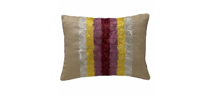 Coussin CONCERTO