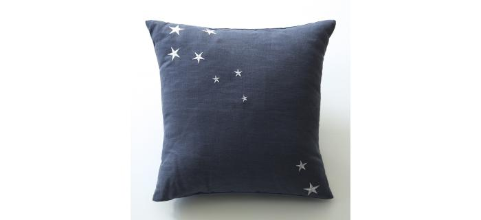 Coussin DELICES