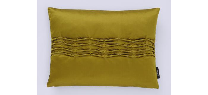 Coussin SATINEE