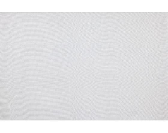 Toile Natté 10020 White