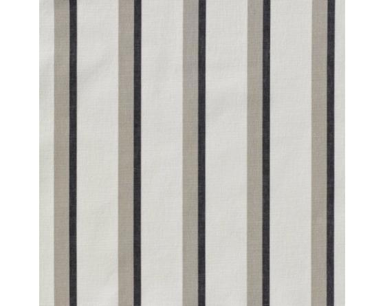 Rayures Odéon 10540-02