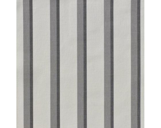 Rayures Odéon 10540-22