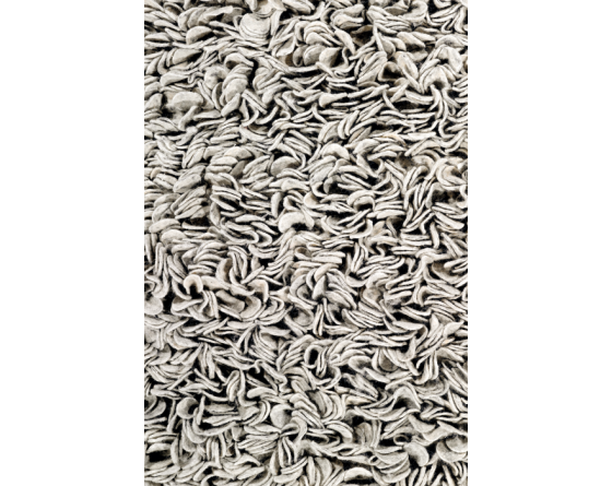 Tapis INFLUENCE 169.001.910