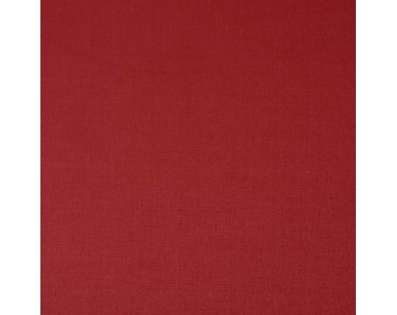 ARIZONA 2520200 rouge