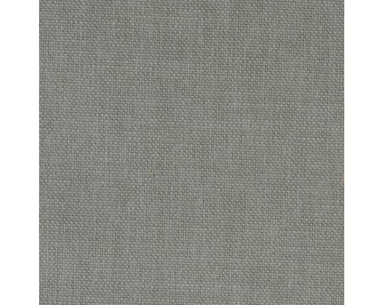 Veloutine 50701