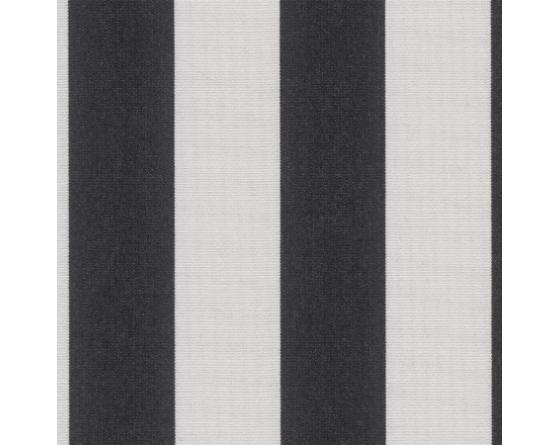 SJA 3740 Black