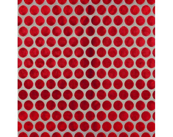 ARTISTA A6921281 Rouge piment