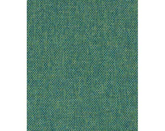 Tissu ASALI Emerald 730