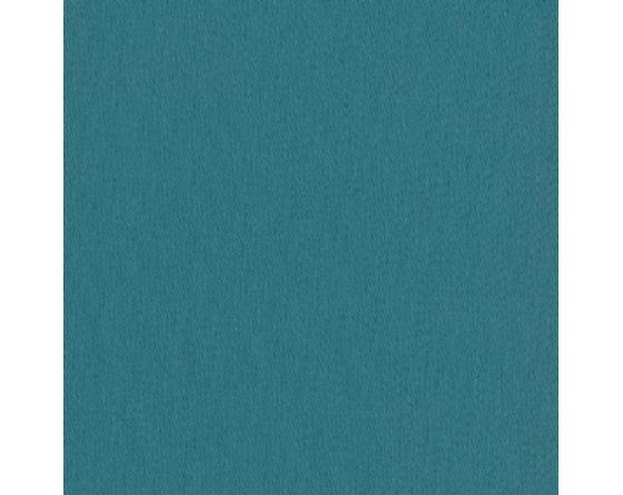 Tissu COLLIOURE CANARD 80