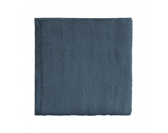 Serviette AQUA ADRIATIQUE