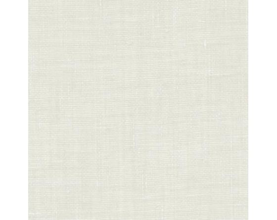 ETEL blanc 01