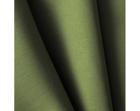 COLLIOURE olive 61