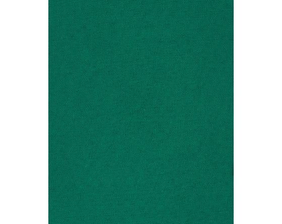Toile MADU Emerald 730