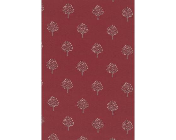 POPOLO 430 Crimson