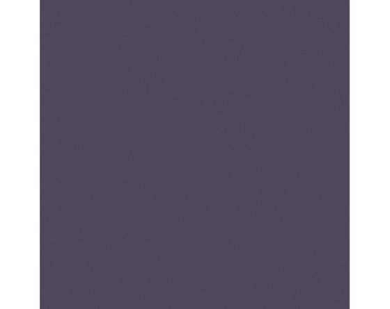 SOHO W121 Grape