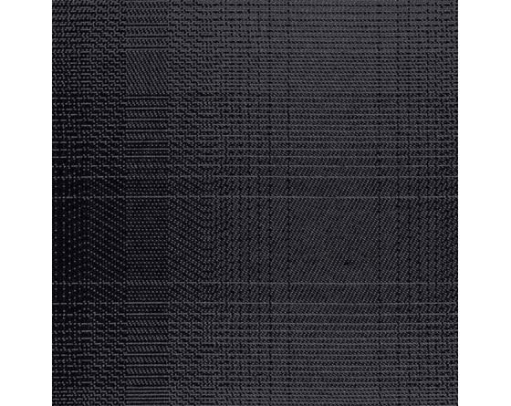 CHE F056 noir