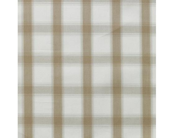 Toile carreaux FONTAINEBLEAU 10431-02
