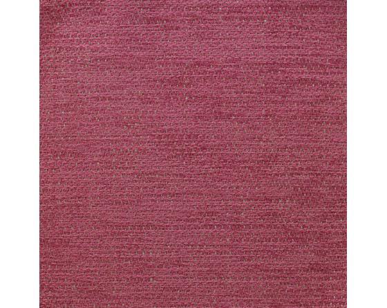 Tissu VIRGINIE 10397-41