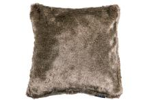 Coussin COUGAR