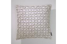 Coussin COSMO