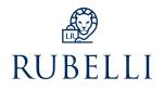 Rubelli tissus