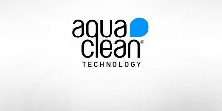 Aquaclean Aristide