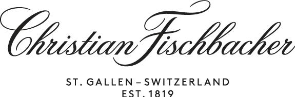 Christian FISCHBACHER - Suisse