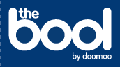 The Bool